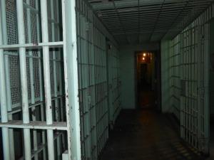 jail-429633_1920